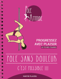 eBook Pole sans douleur