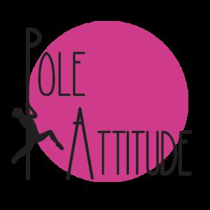 logo pole attitude